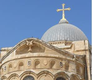 Catholic Holy Masses live online broadcasts from the